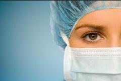 Cirugías dermatológicas