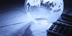 Asistencia en finanzas y gerenciamiento