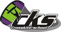 Kitesurf cordoba . escuela de kite
