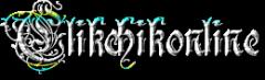 Clikchikonline