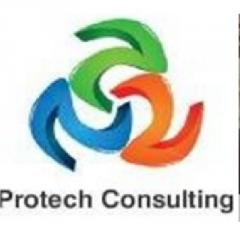 Protech Consulting Argentina