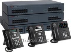 Exel Comunicaciones SRL