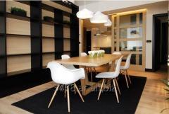 Fabricantes  sillones y muebles