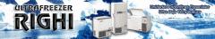 Repair of industrial cooling equipment