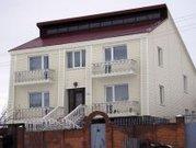 Edificacion de viviendas