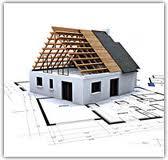 Arquitectura de viviendas y casas
