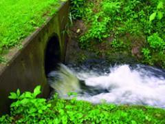 Muestreo y análisis de Efluentes líquidos