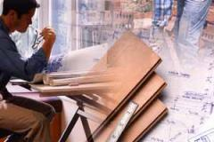 Asesoramiento de proyectos o emprendimientos