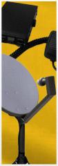Sistemas Wireless de comunicaciones (WI-FI)