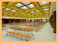 Aseo de Escuelas