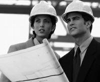 Dirección y Ejecución de Obras