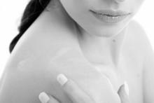 Tratamientos de Cicatrices Antitéticas
