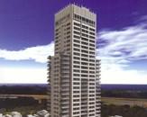 Constrcción de Edificios de Vivienda