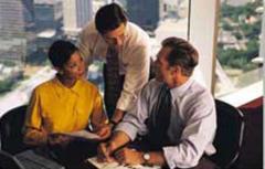 Sistemas Administrativos y de Control de Gestión