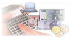 Auditoria e Impuestos