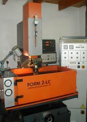 Diseño, desarrollo y fabricación de matrices y