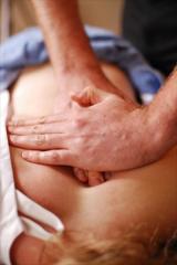 Métodos de tratamiento no tradicionales