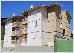 Sistema Situ-Cel para la ejecución de viviendas