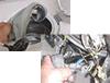 Reparación electrodoméstico