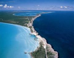 Tour Islas Bahamas