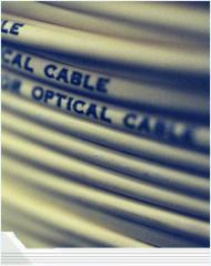 Servicios de redes