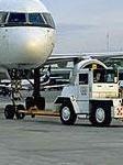 Servicios de Transporte Internacional