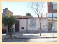Reforma y Remodelacion de Casas