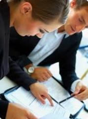 Legal consulting Services