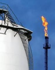 Abastecimiento con equipo industrial para empresas