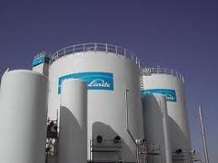Proyectacion de empresas de industria quimica