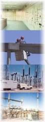 Obras Eléctricas - Transformacion