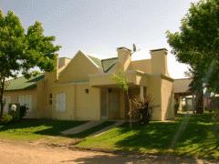 Construccion de Casas  Rápida