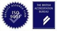 Sistemas de Gestión de Calidad ISO 9001, 14.001