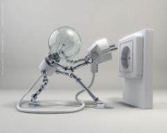 Servicios de Electricidad