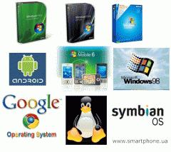 Actualización del Sistema Operativo