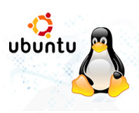 Linux® & Ubuntu®