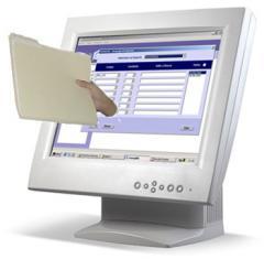 Digitalización de Legajos de Documentos