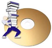 Libros Contables Legales
