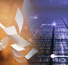 Extracción de Datos y Generación de Reportes a Medida