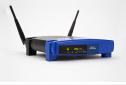 Redes Informáticas (UTP/WiFi)