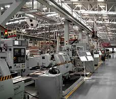 Automatización Industrial : Fabricación de Tableros Eléctricos Industriales