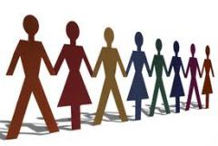 Provisionamiento de Recursos Humanos y Técnico
