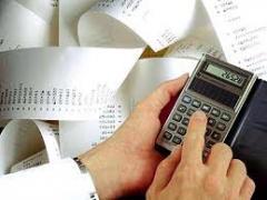 Asesoramiento Técnico: Presupuestos de Obra