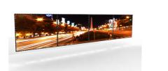 Alquiler de multiscreen
