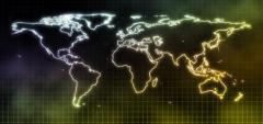 Servicio de exportación, importación de los productos de la industria química