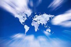 Servicio de operaciones de exportación e importación