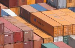 Servicios de consolidacion de carga