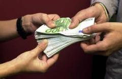 Transferencia de Fondos