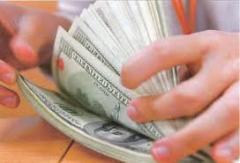 Compra de Cheques en Monedas Extranjeras