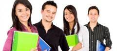 Control de Plagas y Fumigaciones en Colegios y Escuelas